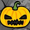 play Jimmy Halloween