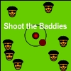 play Shoot The Baddies