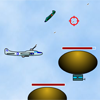 play Flying Fortress