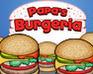 play Papa'S Burgeria