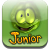 play Sling Junior