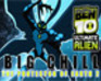 play Ben 10 Alien Force : Big Chill The Protector Of Earth 2