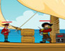 play Pirates Attack
