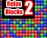 play Relax Blocks 2