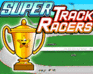 play Super Track Racers