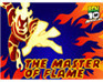 play Ben 10_The Master Of Flame