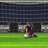 play Free Kick 5