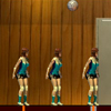 play Volleyball 5