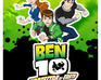 play Ben 10 Alien Force: The Protector Of Earth