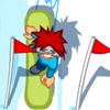 play Slalom Challenge