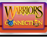 play Warriors Connection