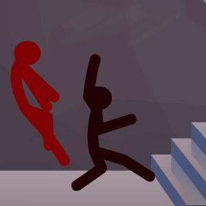 stickman fighting online games