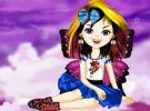 play Emo Amy