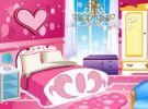 play Princess Room