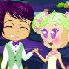 play My Chibi Wedding