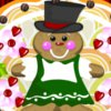 play Christmas Cookies Decoration