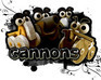 play Cannons Mmo