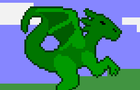 play How To Raise A Dragon