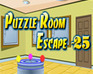 play Puzzle Room Escape-25
