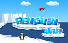 play Penguin War
