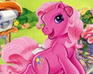 play Hidden Alphabets-My Little Pony
