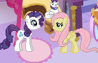 play Mlp Online Boutique