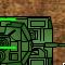 play Commando 3