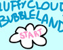 play Fluffy Cloudy Bubble Land!