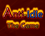 play Anti-Idle: The