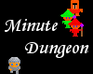play Minute Dungeon