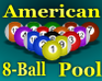 play American 8-Ball Pool