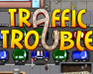 play Traffic Trouble