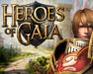 play Heroes Of Gaia