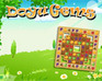 play Doyu Gems