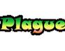 play Plague