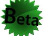 play Flash Galaxy - Beta