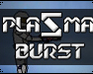 play .: Plazma Burst :: 1.6 :.