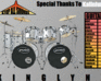 play Virtual Drum Kit V4.0
