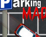 play Parking Mad
