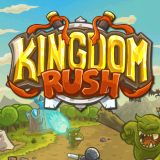 play Kingdom Rush