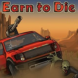 play Earn To Die