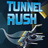 play Tunnel Rush