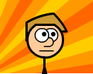 play Flash Games Tut2