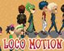 play Loco Motion