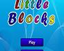 play Little Blocks