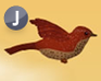 play A Birds Journey