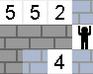 play Numeric Maze