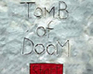 play Tomb Of Doom