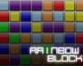 play Rainbow Block