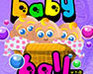 play Baby Ball Version 1.0